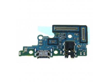 Samsung Galaxy A70 SM A705FN flex nabijaci original