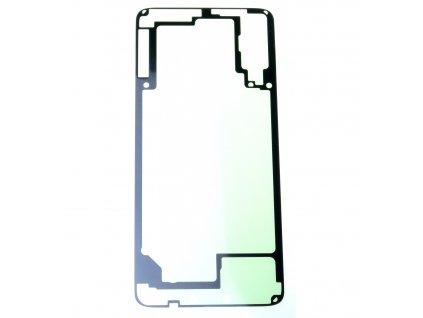 Samsung Galaxy A70 SM A705FN lepka zadneho krytu original