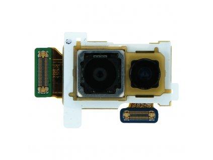 zadna kamera s10e