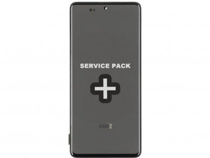 4910 samsung service pack