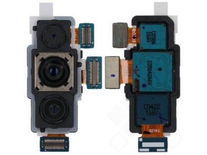 Samsung Galaxy A51 (A515) - Zadná kamera originál