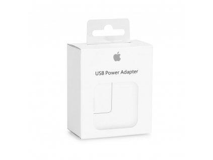 iPad original adapter