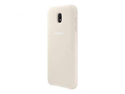 Samsung EFPJ730CFEGWW Telephones 728912