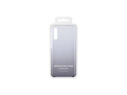 pol ps Etui Samsung Gradation Cover Czarne do Galaxy A50 EF AA505CBEGWW 12231 3