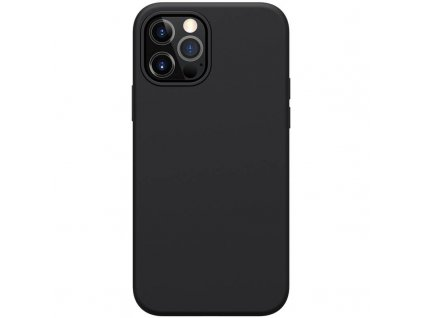 nillkin iphone 12 Pro cierny