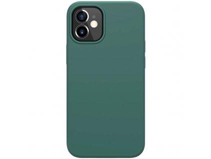 Nillkin Flex Pure 12 mini green