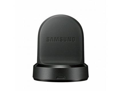 Samsung dokovacia stanica EP-YO805