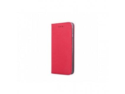 Puzdro red 600x600