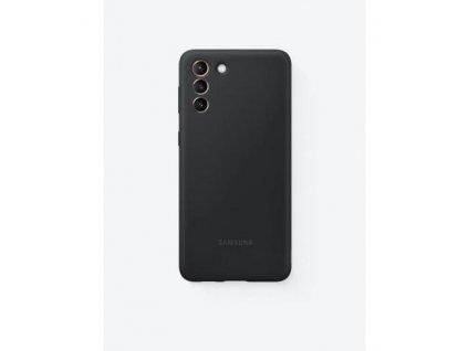 silicone black.jpg OID F188000101