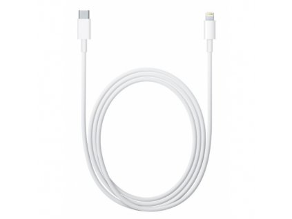 apple usb c to lightning cable 2m gallery