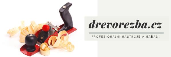 Profesionální nástroje a nářadí