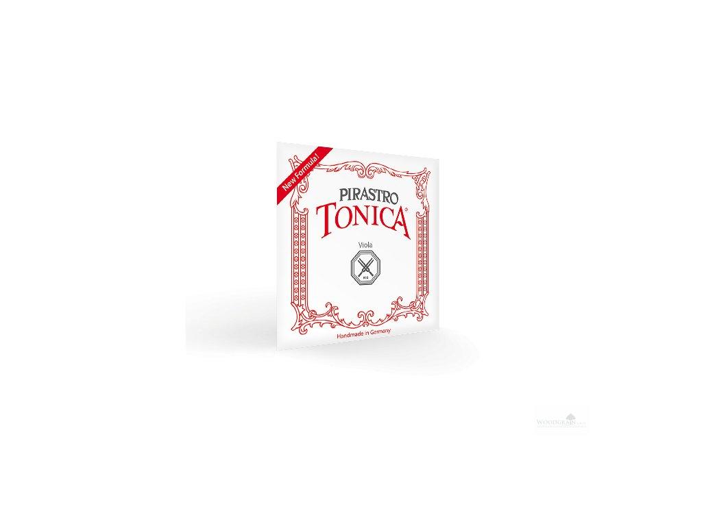 vla tonica newformula persp