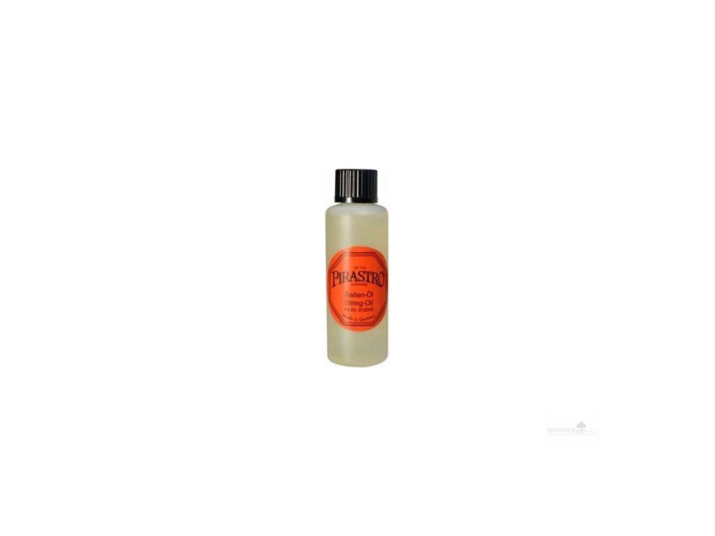 Olej na struny Pirastro 50 ml