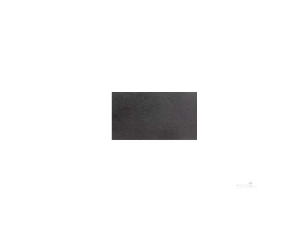 Proklad - fíbr 300 x 130 mm