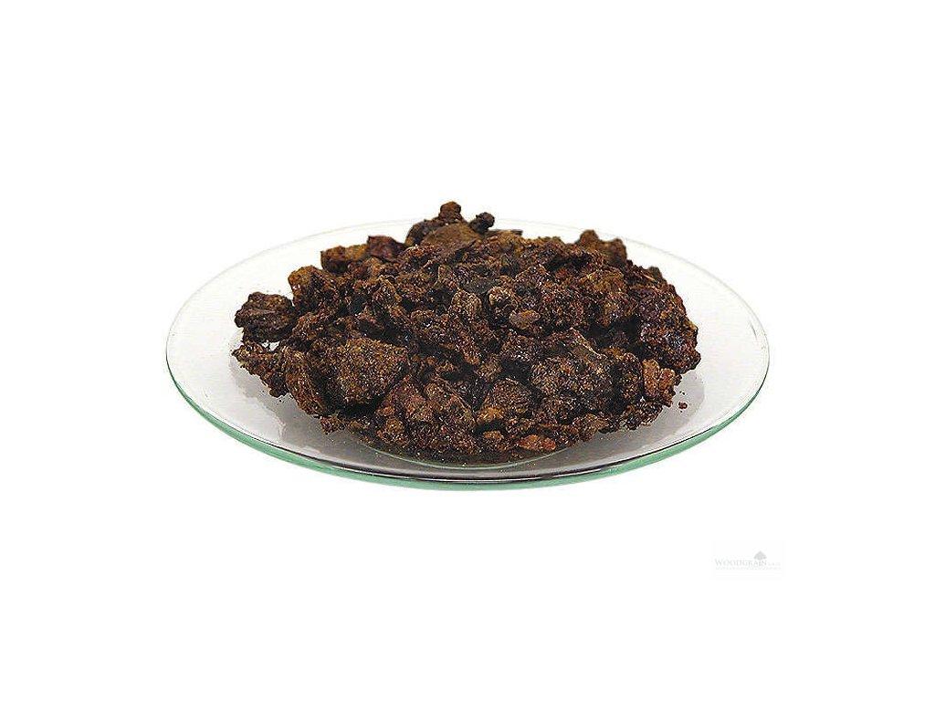 Propolis - granulát