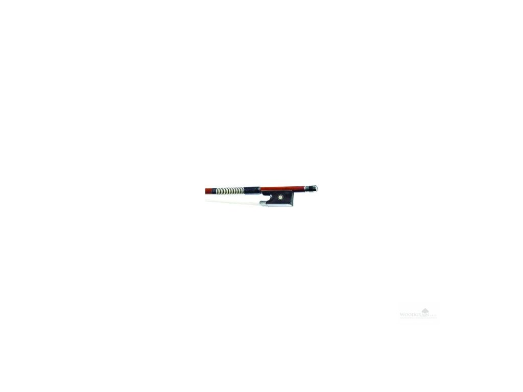 AR320