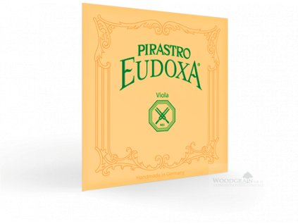 vla eudoxa persp