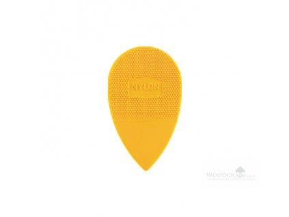 Trsátko Herdim A - žluté (měkké)