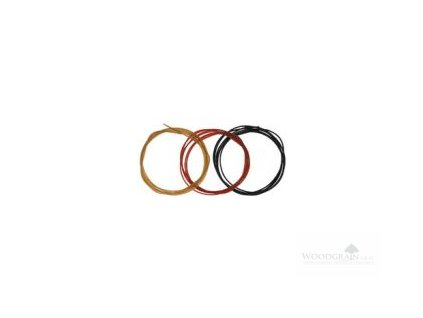 Střevová poutková struna (průměr 2 mm)