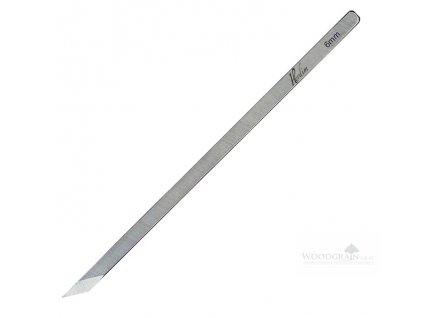 Herdim® HSS řezbářský nůž