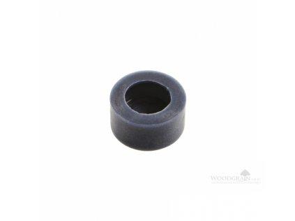 Náhradní silikonové víčko pro svěrky Herdim®