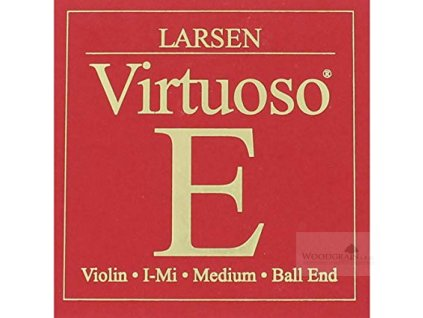LV5525