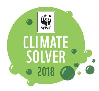 climate_solver_logo