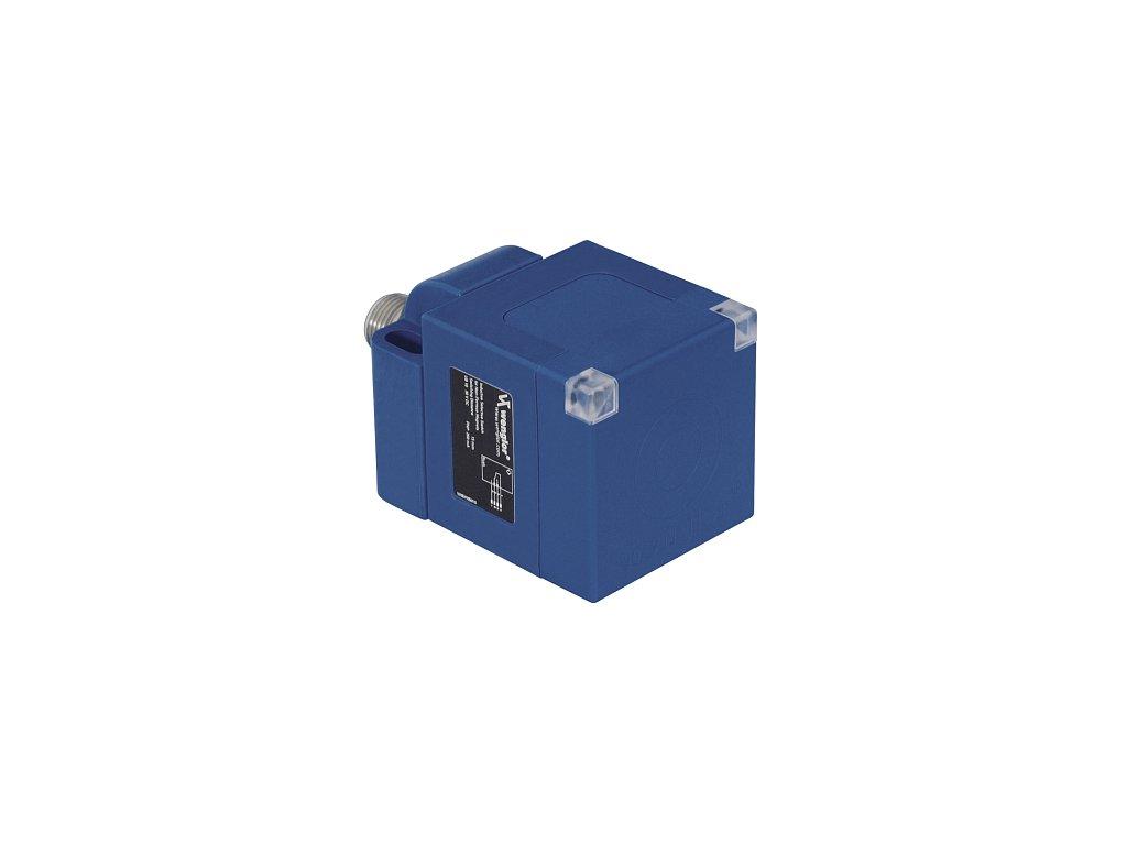IQ350NK70VA3