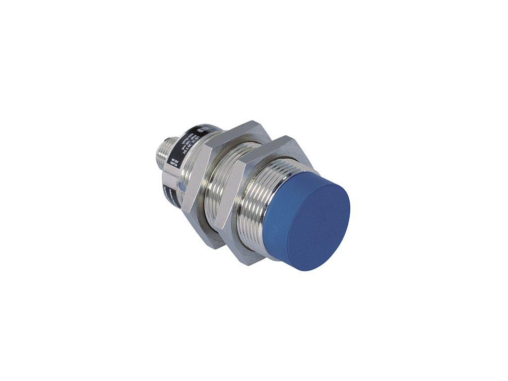 IX350NM65VA3