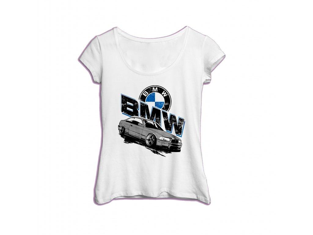 BMW v2