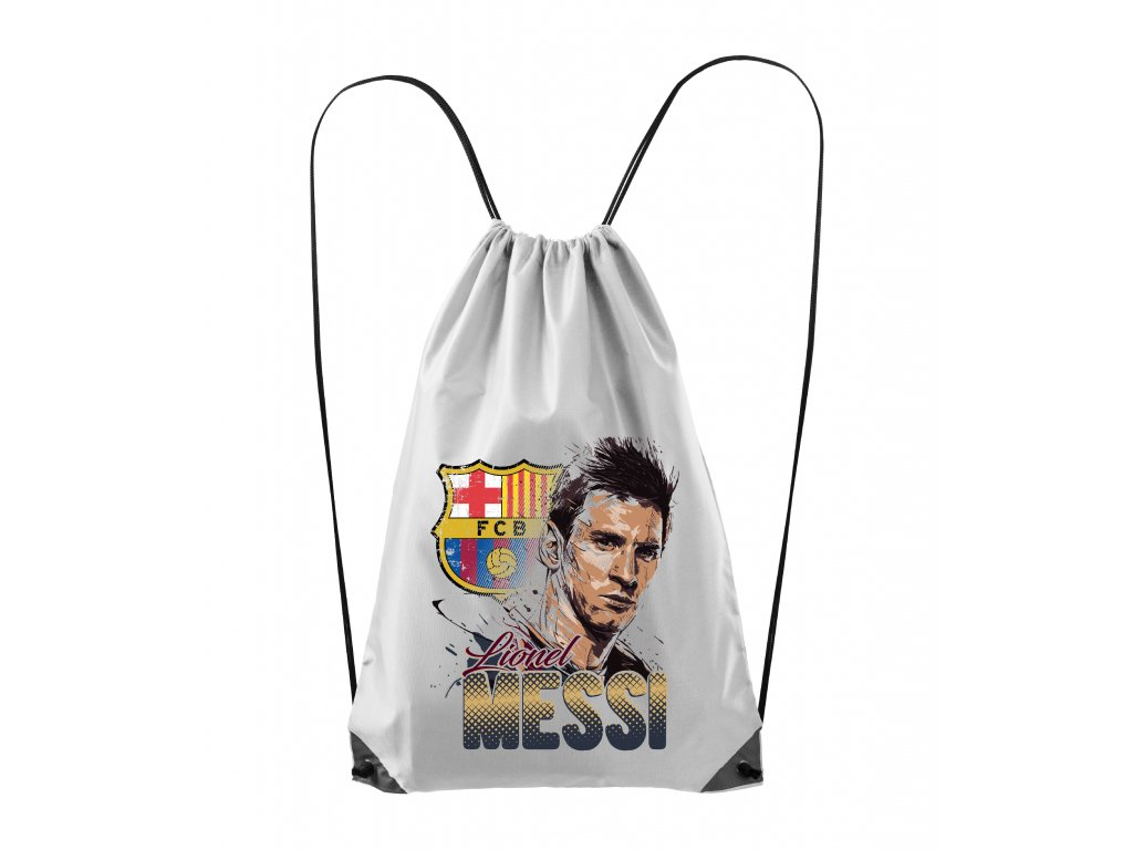 Vak Messi