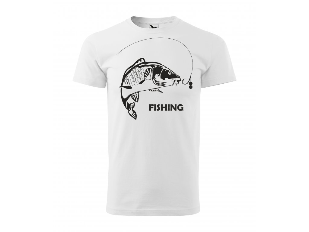 129 00 fishing