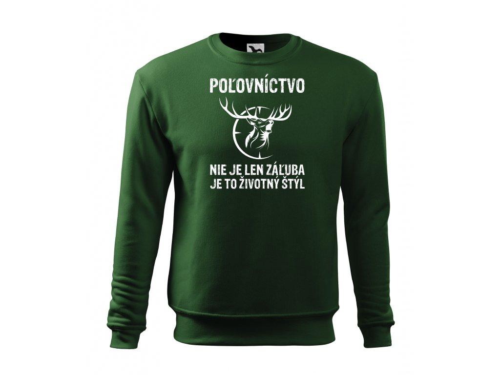 07109a502 Sexitričko.sk