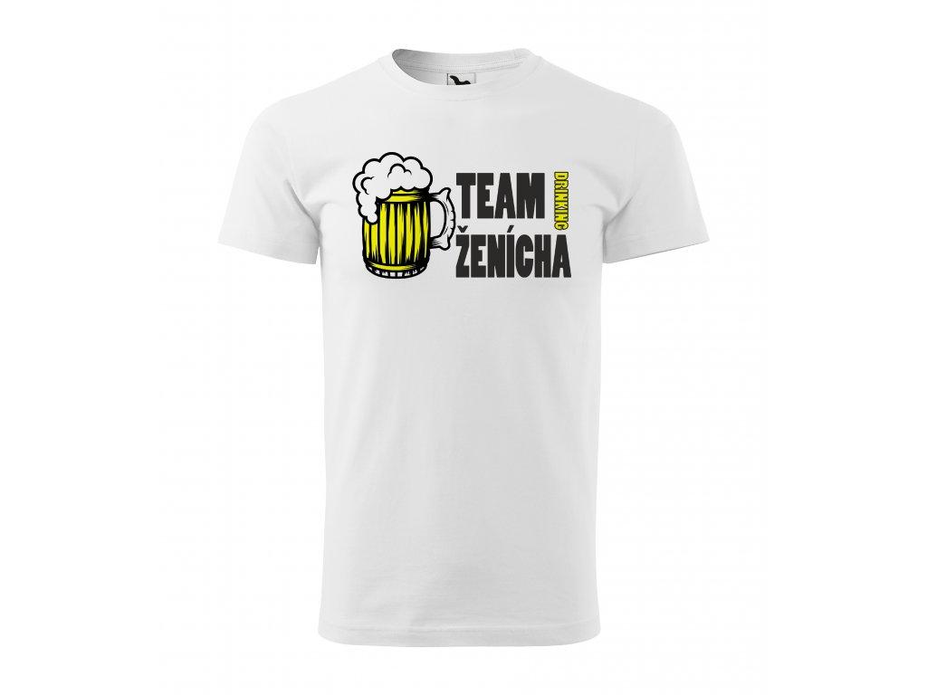 129 00 team zenicha