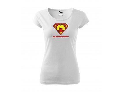 superrmama