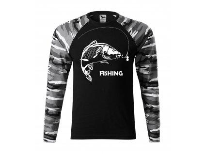 166 32 fishing