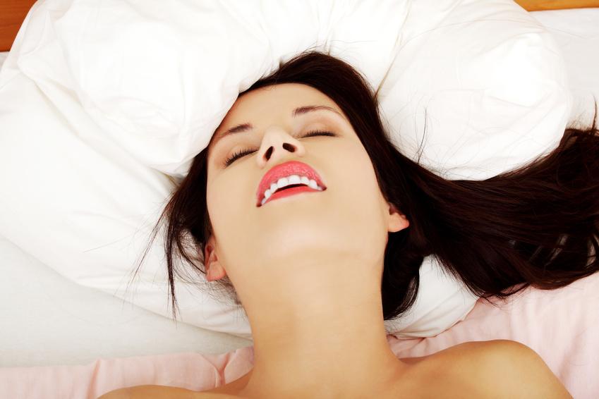 Jak snadněji dosáhnout orgasmu