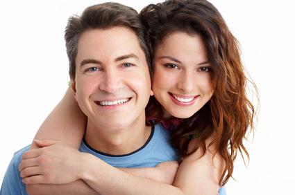 Zdravější sperma