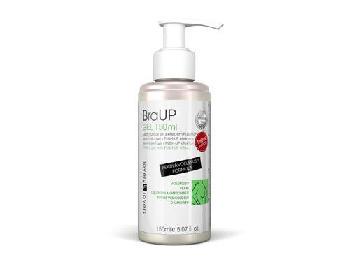 72_braup-gel-150ml-gel-pro-krasnejsi-poprsi-zpevneni-poprsi