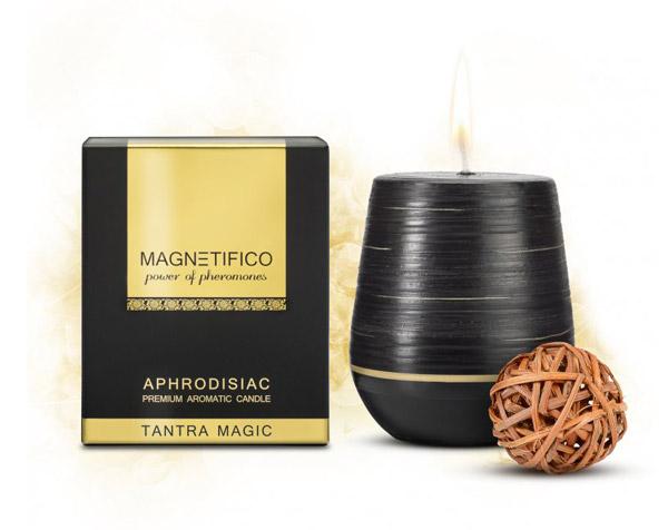 afrodiziakální-svíčka-magnetifico-tantra-magic