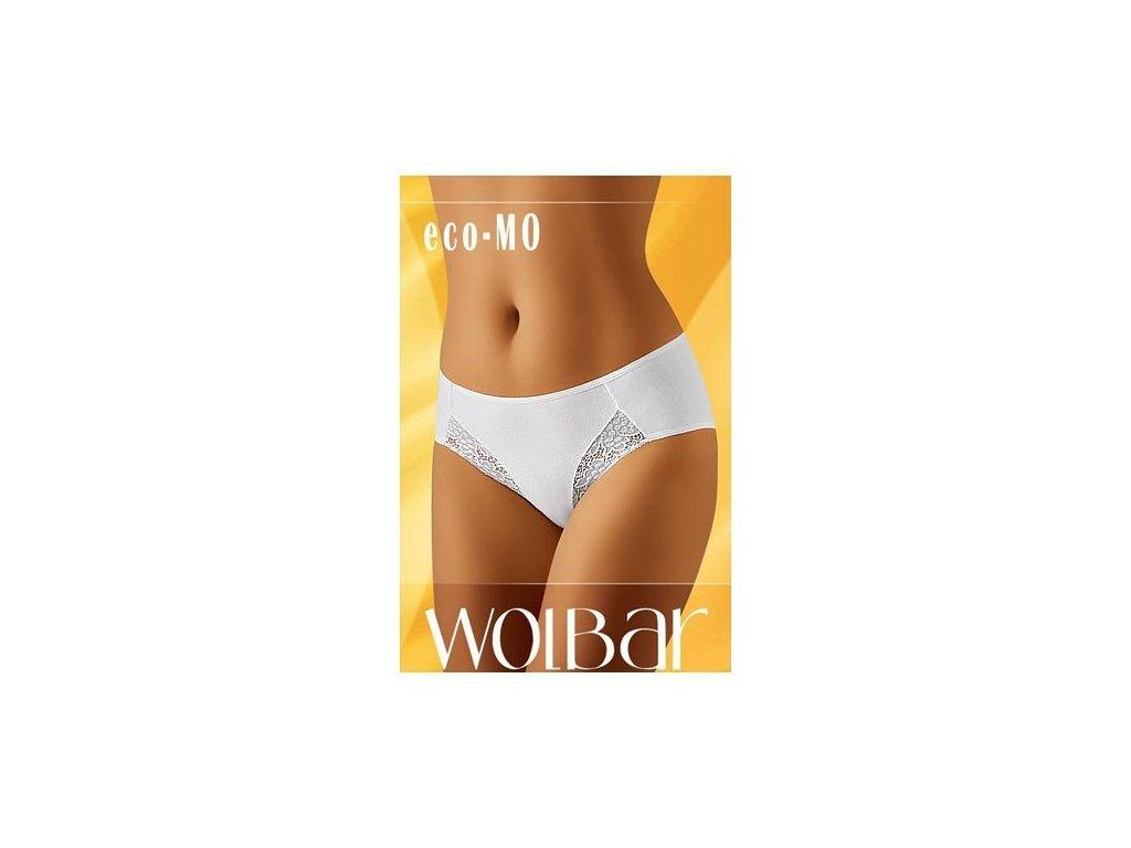 Kalhotky ECO-MO-Wolbar