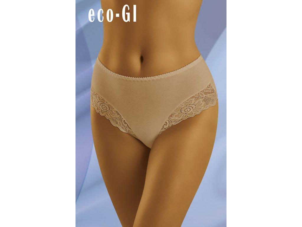 Kalhotky  Eco-GI -  Wolbar