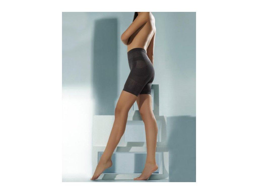 Stahovací kalhotky 149 - Naturana
