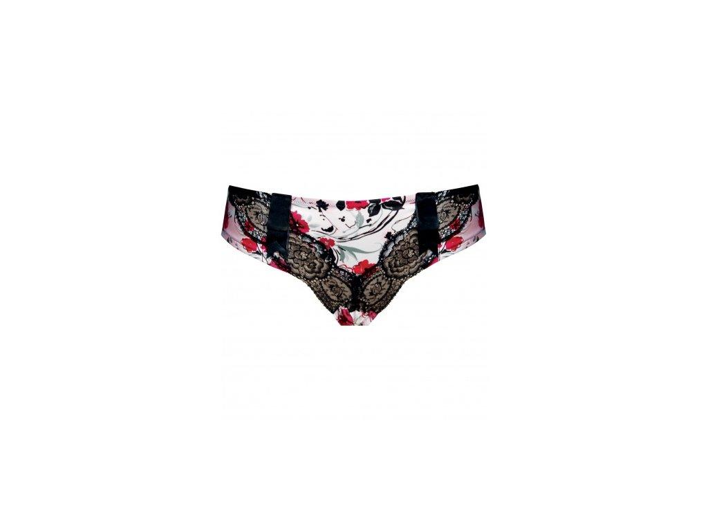 Kalhotky 38-3065 - Pleasure State