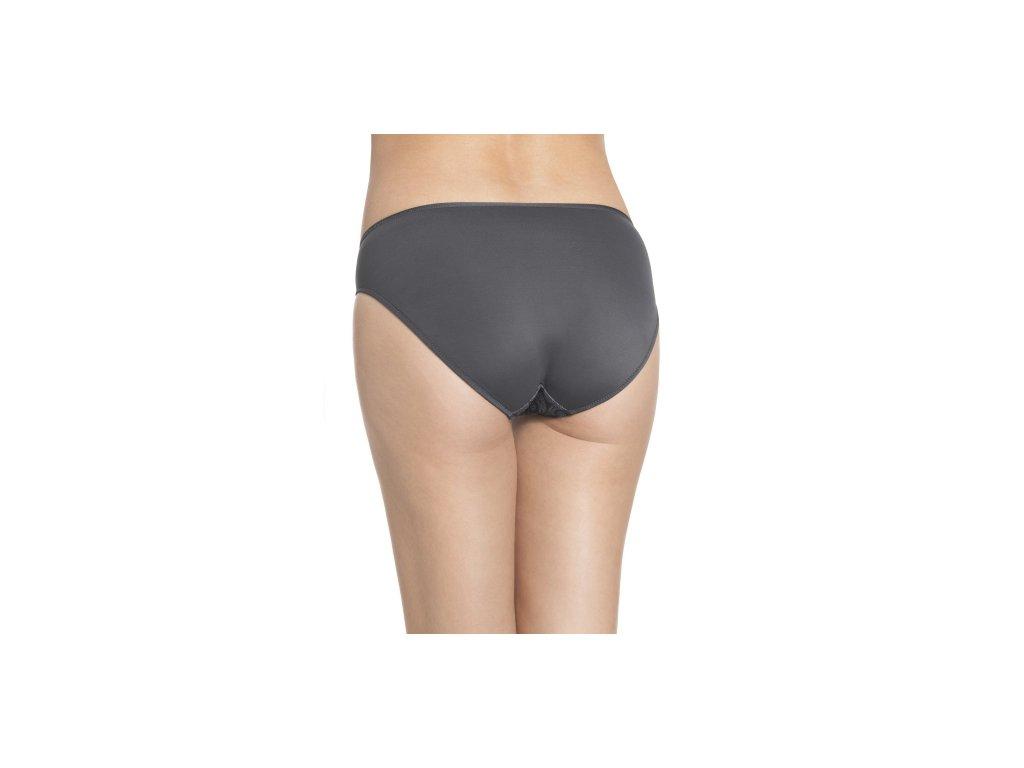 Těhotenské kalhotky 1492 - Anita