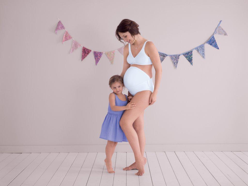 Těhotenský pás Baby Belt 1708 - Anita