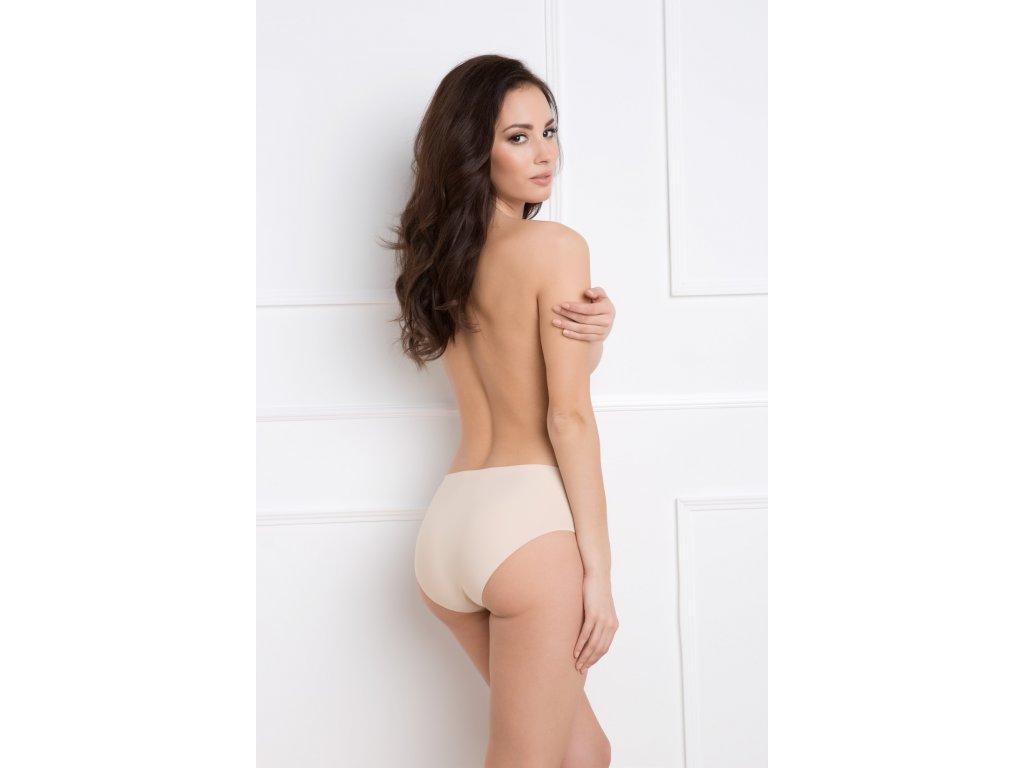 Kalhotky Simple mocca - Julimex