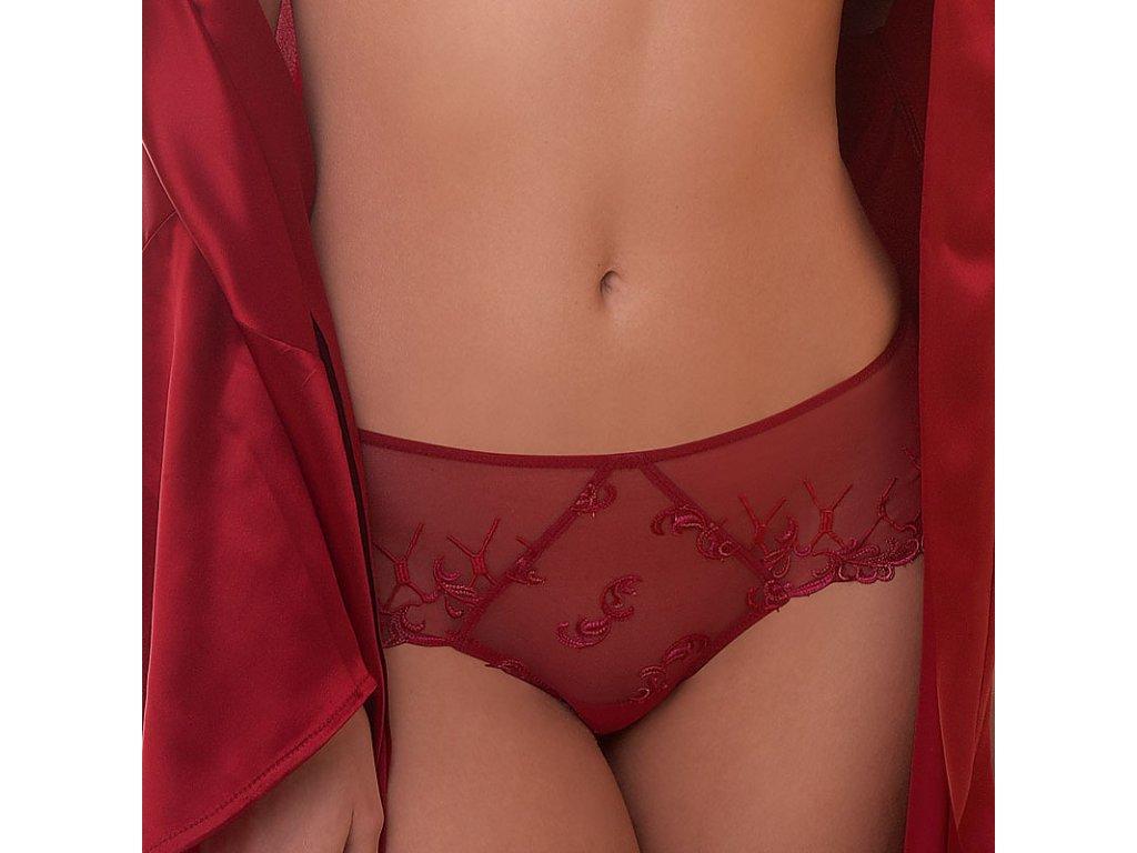 Panty ACA0498 - Lise Charmel