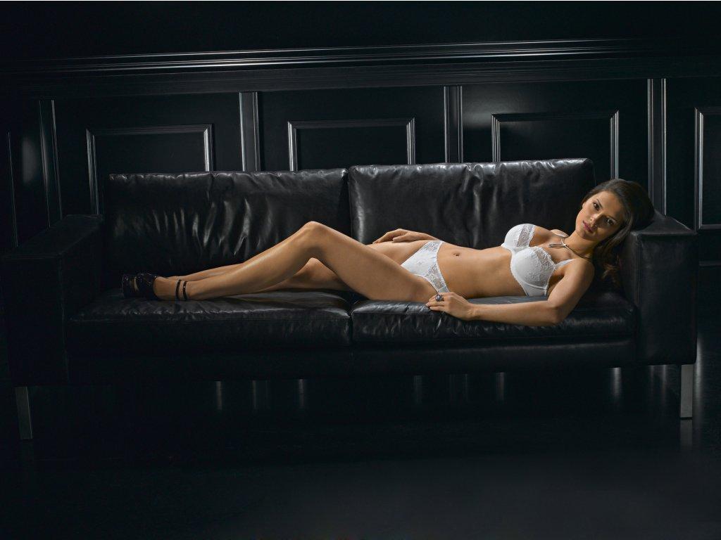 Kalhotky 81015 - Felina