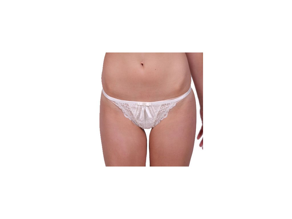 Tanga 33-3084 - Pleasure State